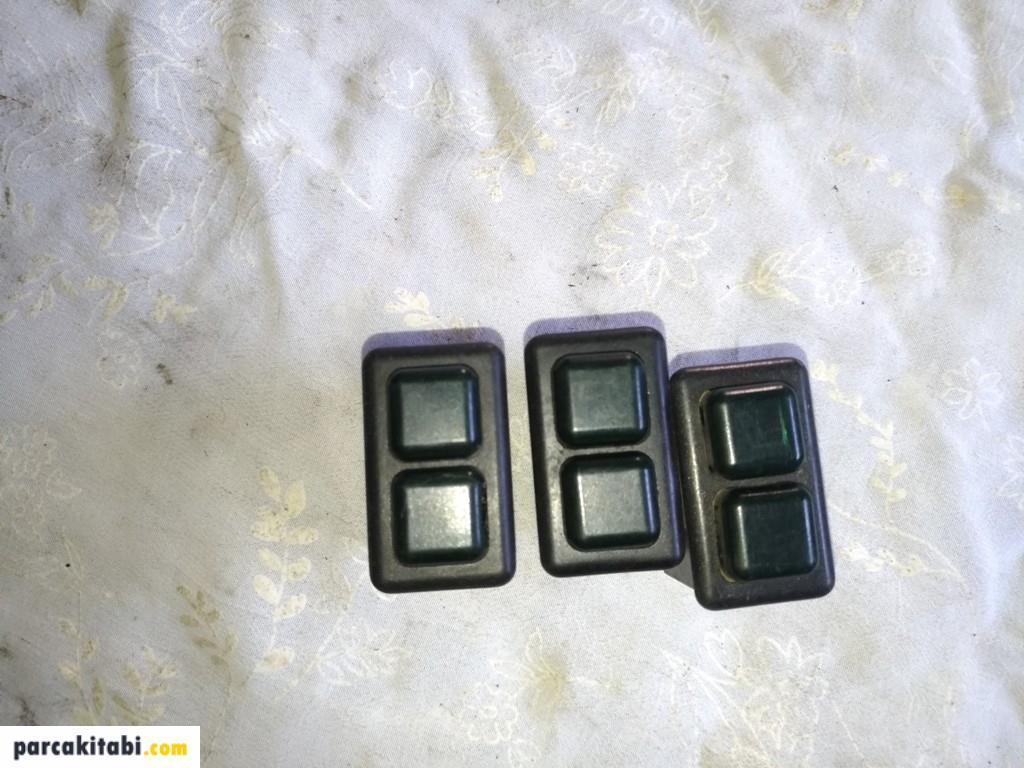 bmw-e32-e34-koltuk-isitma-butonu-6131-1366464