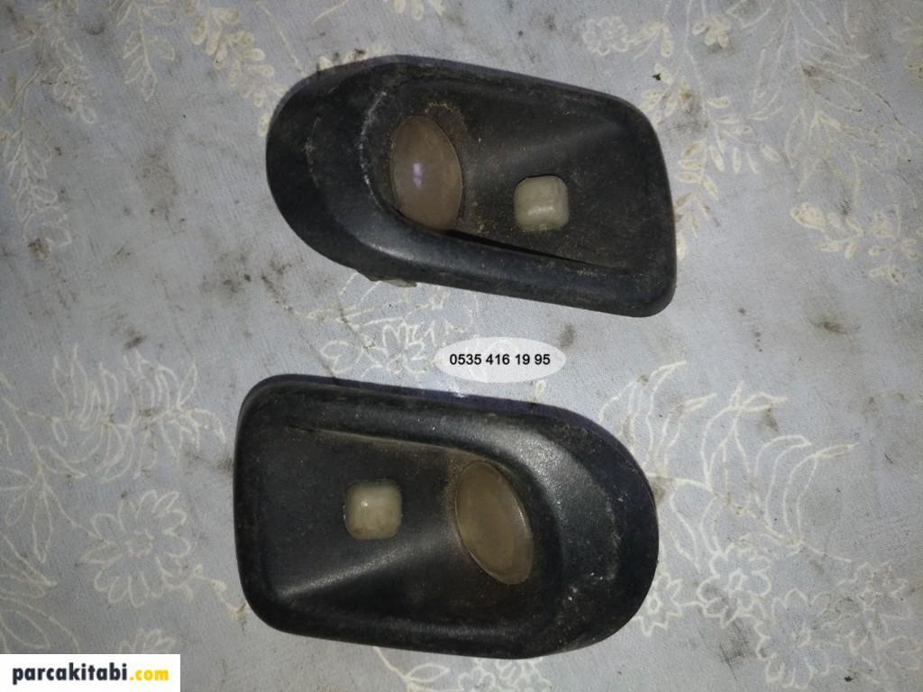 mercedes-w124-coupe-tavan-lambasi-1248200101