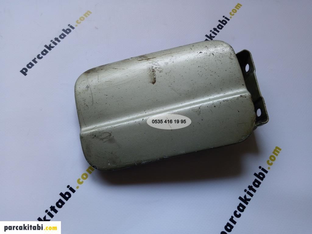 mercedes-w123-depo-kapagi-gri-renk