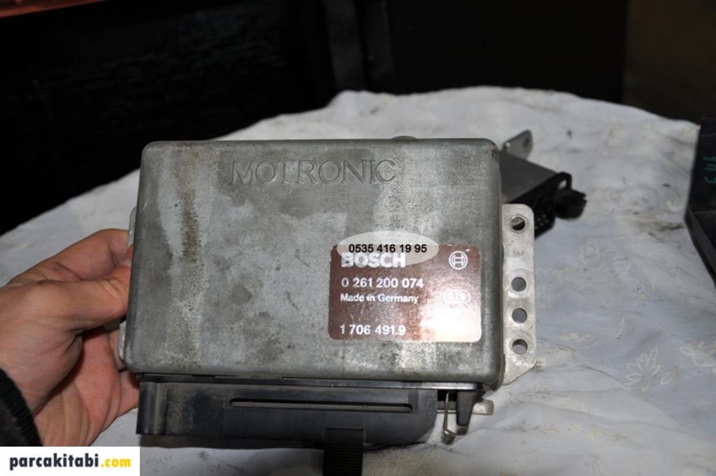 bmw-e28-motor-beyni-0261200074-17064919