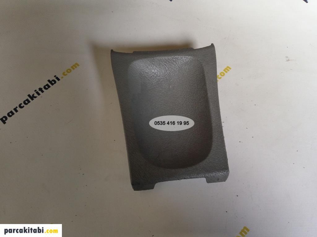 opel-vectra-b-orta-konsol-kaplamasi-90503606