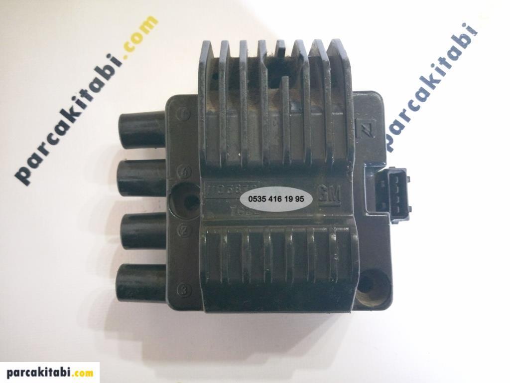 opel-corsa--vectra-atesleme-bobini-gm-1103872