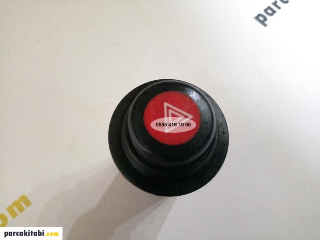 opel-kadette-dortlu-flasor-dugmesi-gm-90181853