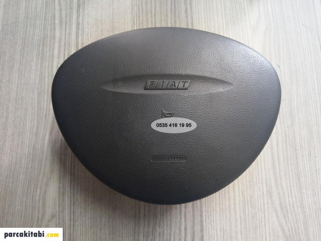 fiat-punto-direksiyon-airbag-twr30004481