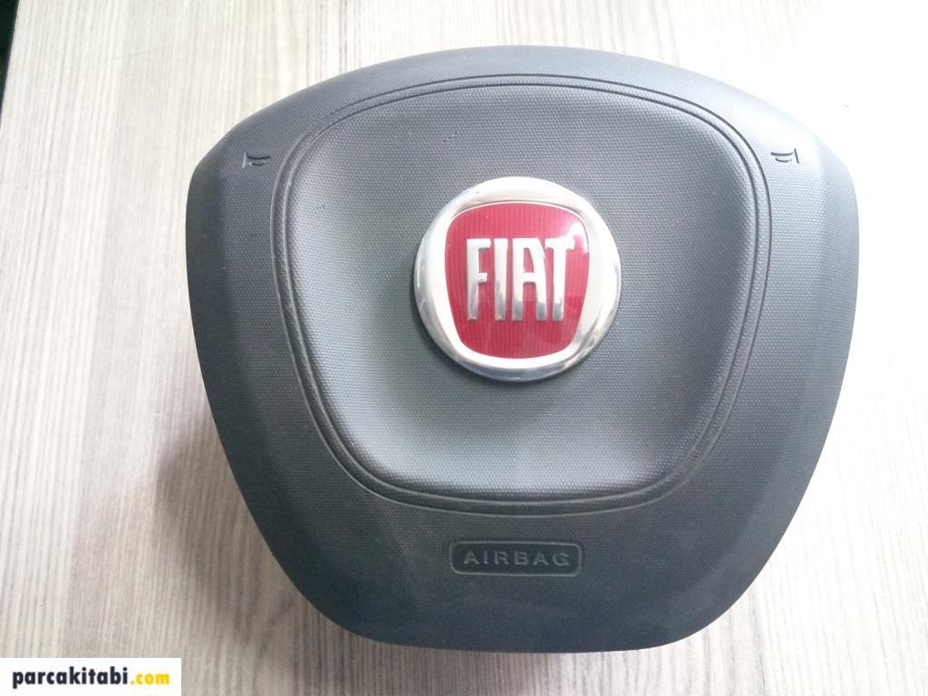 fiat-fiorino-direksiyon-airbag