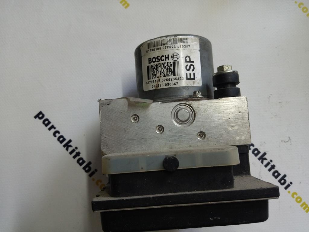 fiat-gre-punto-espli-abs-pompasi-51798105