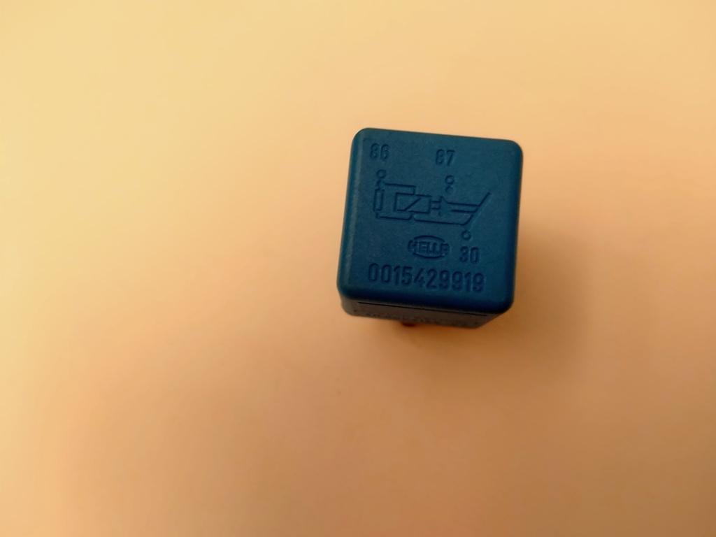 mercedes-w124-r129-w140-w202-korna-rolesi-0015429919