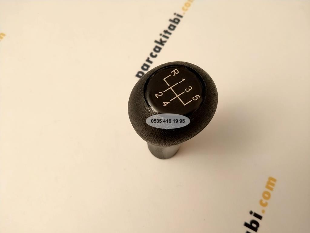 bmw-e34-e30-e36-e32-vites-topuzu-plastik