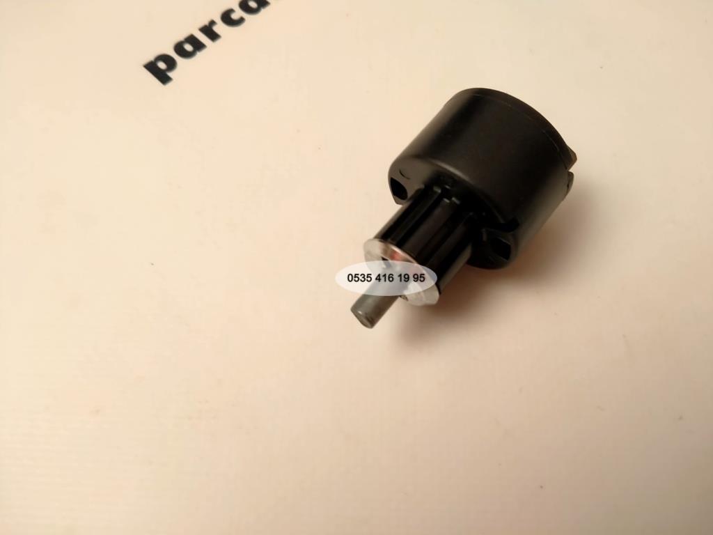 bmw-e21-e30-kalorifer-motor-dugmesi