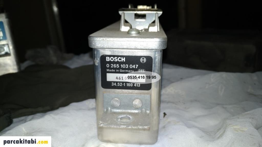 bmw-e32-e34-abs-beyni-0265103047