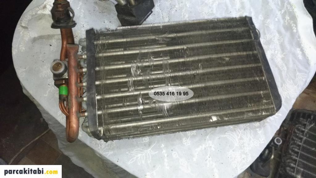 bmw-e38-klima-radyatoru