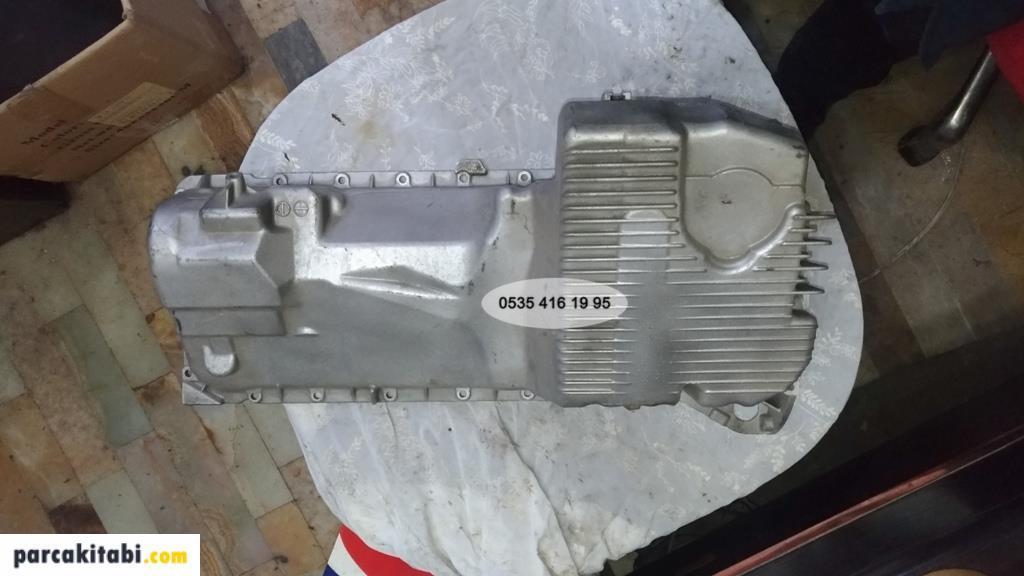 bmw-e39-m50-m52-karter-1-748-7549