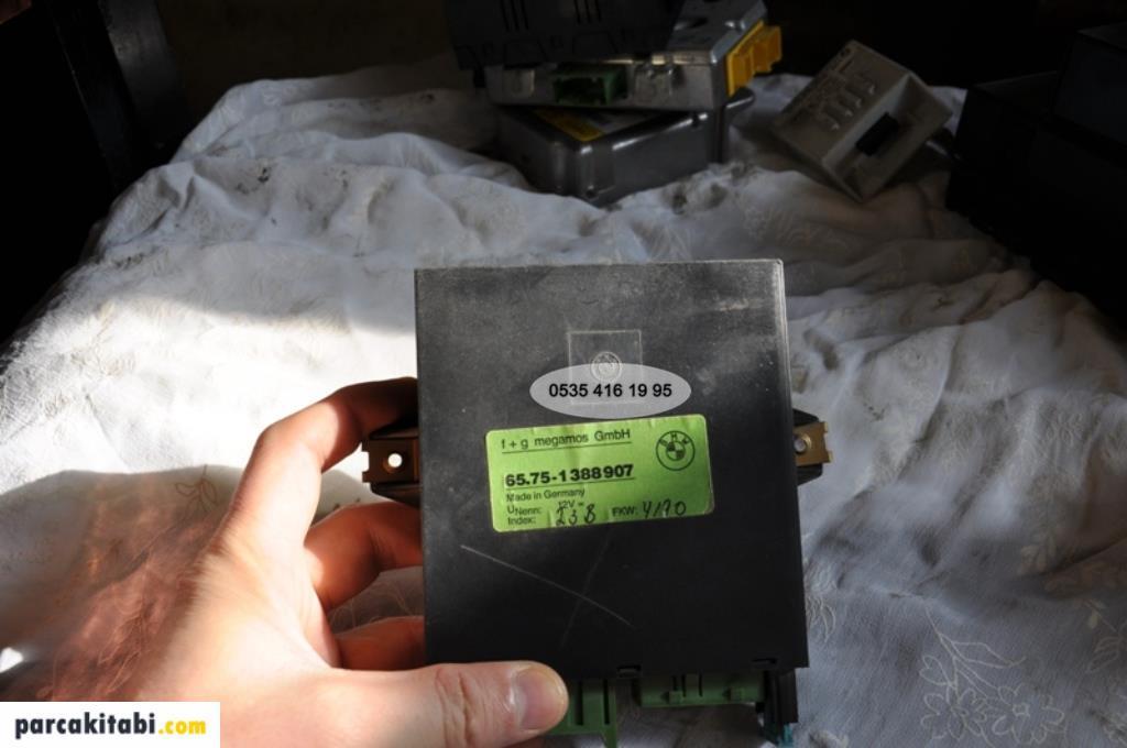 bmw-e34-e32-alarm-kontrol-rolesI-6575-1388907