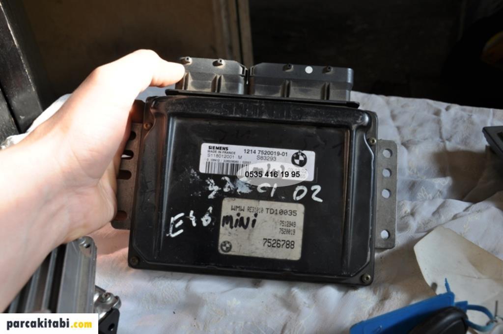 mini-cooper-16-motor-beyni-1214-7520019-01--s118012001