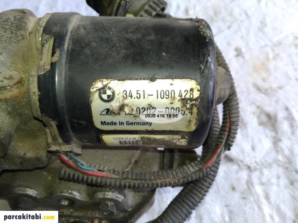 bmw-e36-abs-pompasi-3451-1090-428