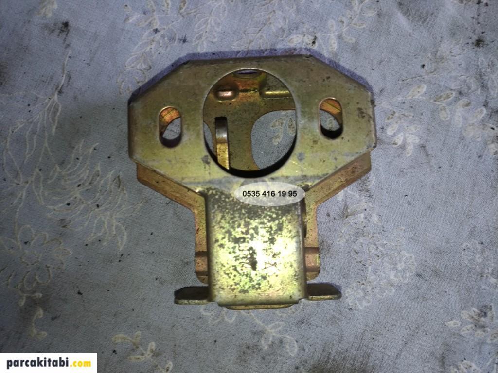 bmw-e24-e28-bagaj-kilit-karsiligi-taga-1860014