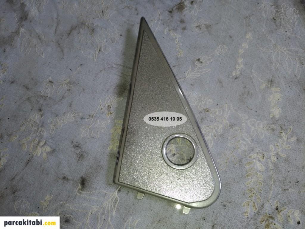 mercedes-w123-sol-ayna-kromu-1237250711