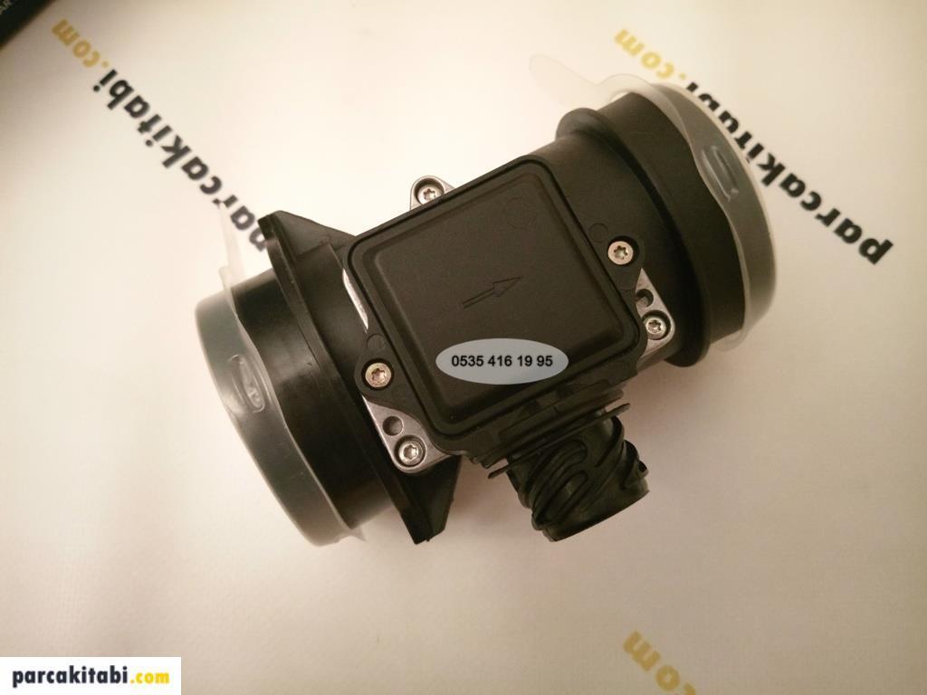 bmw-m50b20-akismetre-debimetre1730033